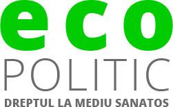 logo-ecopolitic