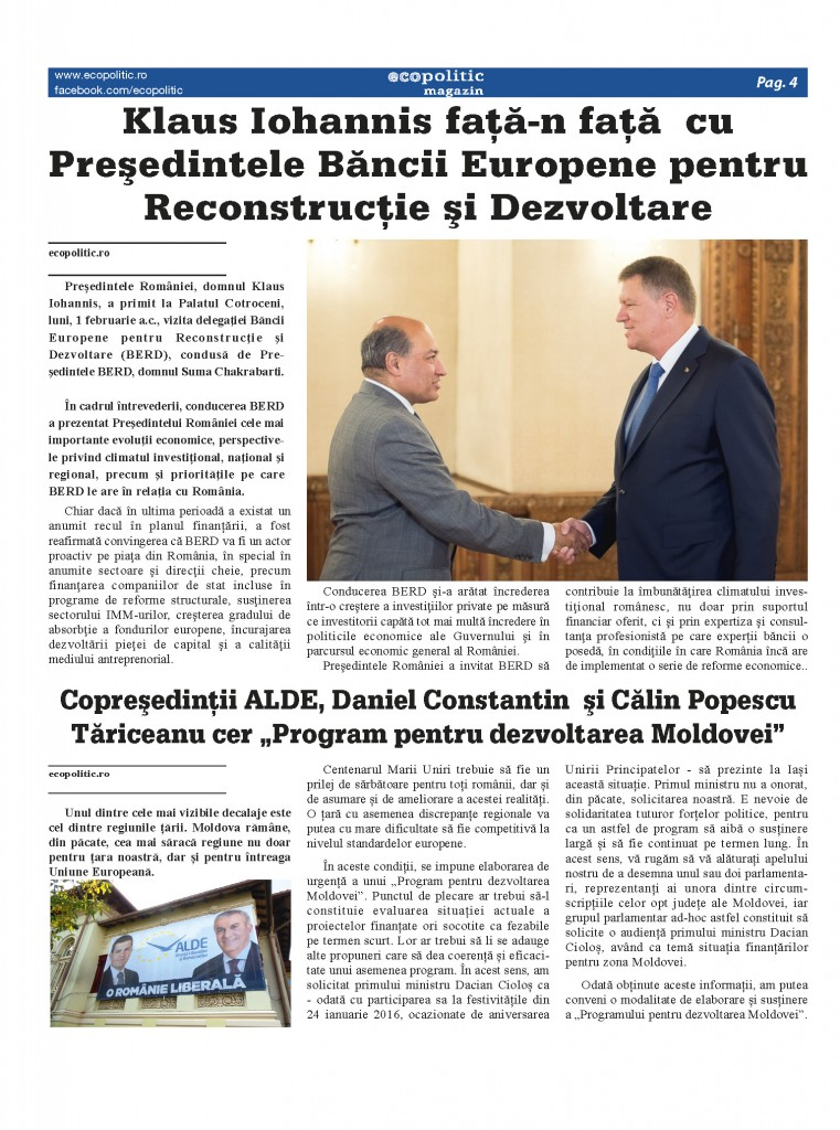 http://www.ecopolitic.ro/wp-content/uploads/2016/02/ecopolitic-magazin-tot_Page_04-761x1024.jpg
