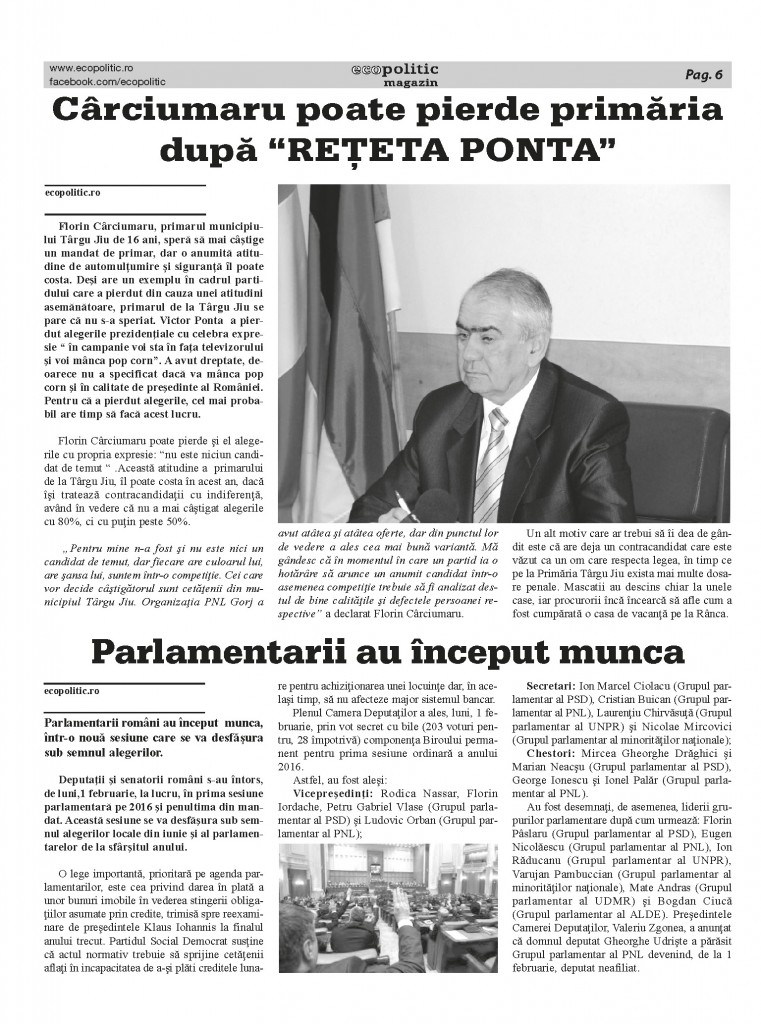 http://www.ecopolitic.ro/wp-content/uploads/2016/02/ecopolitic-magazin-tot_Page_06-761x1024.jpg