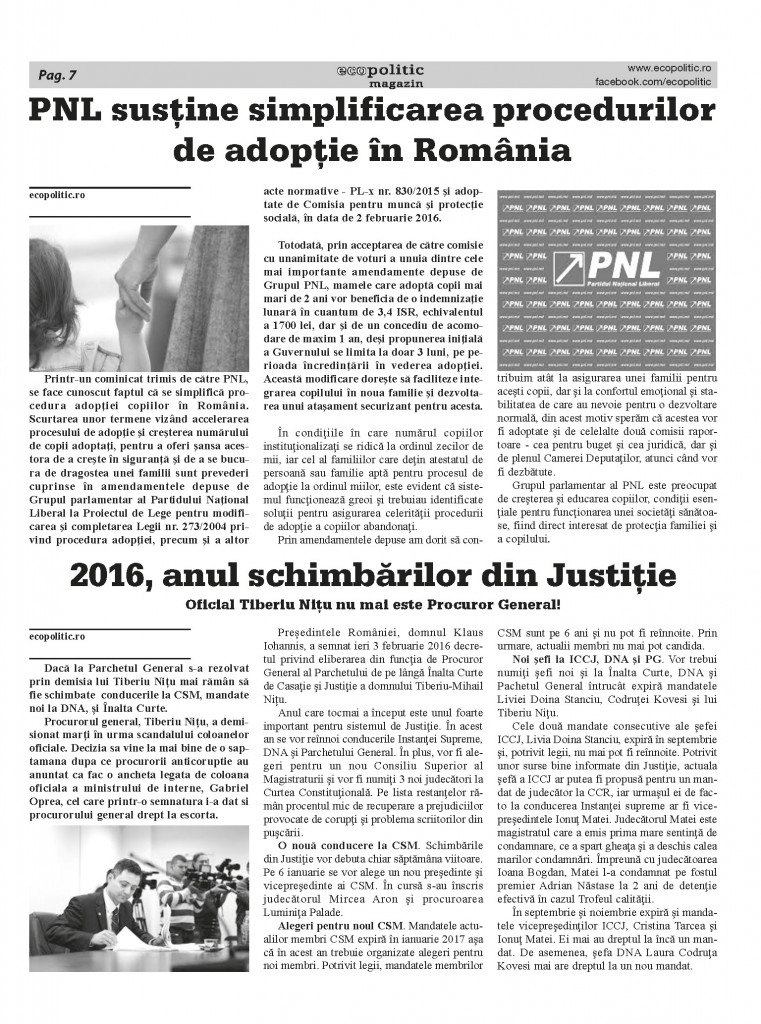 http://www.ecopolitic.ro/wp-content/uploads/2016/02/ecopolitic-magazin-tot_Page_07-761x1024.jpg