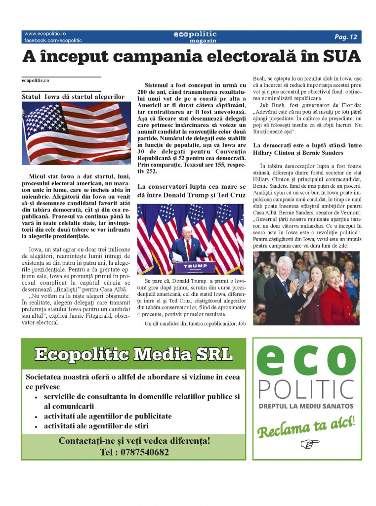 http://www.ecopolitic.ro/wp-content/uploads/2016/02/ecopolitic-magazin-tot_Page_12-761x1024.jpg