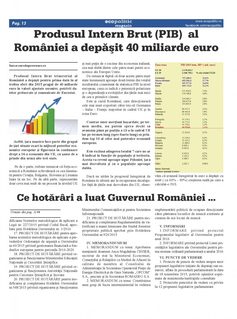 http://www.ecopolitic.ro/wp-content/uploads/2016/02/ecopolitic-magazin-tot_Page_13-761x1024.jpg