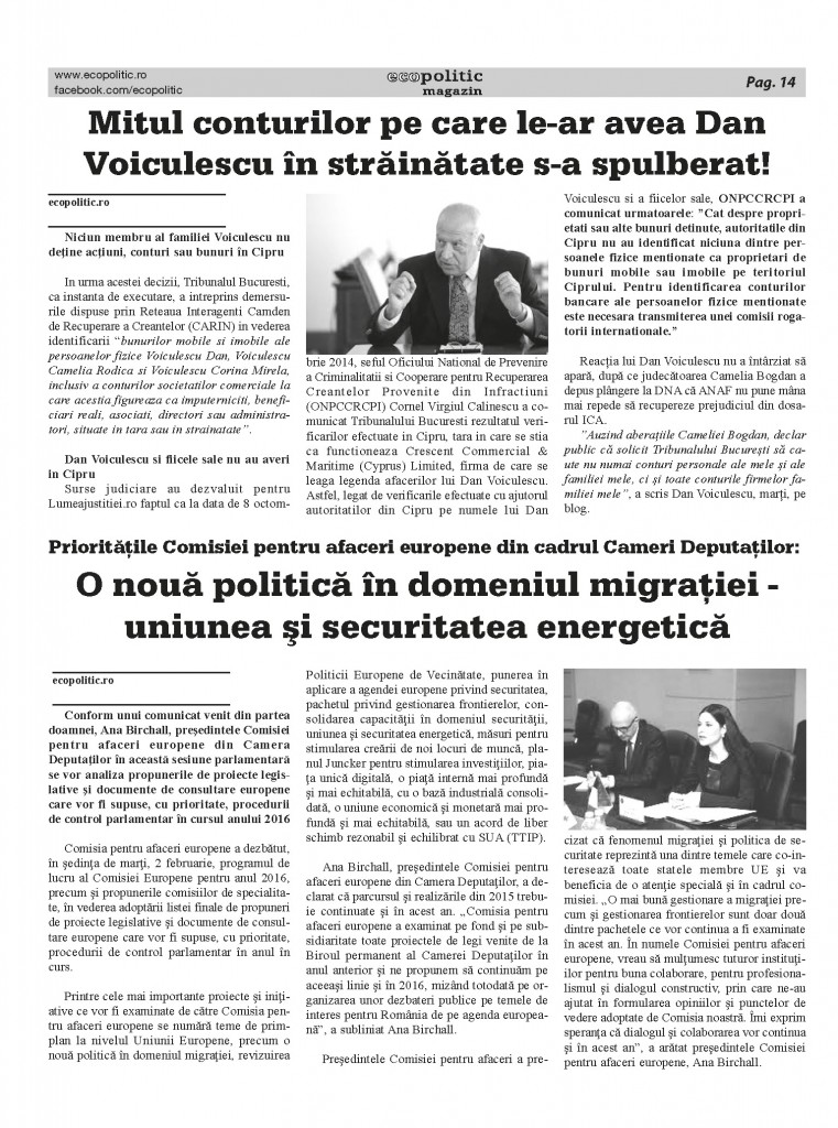 http://www.ecopolitic.ro/wp-content/uploads/2016/02/ecopolitic-magazin-tot_Page_14-761x1024.jpg