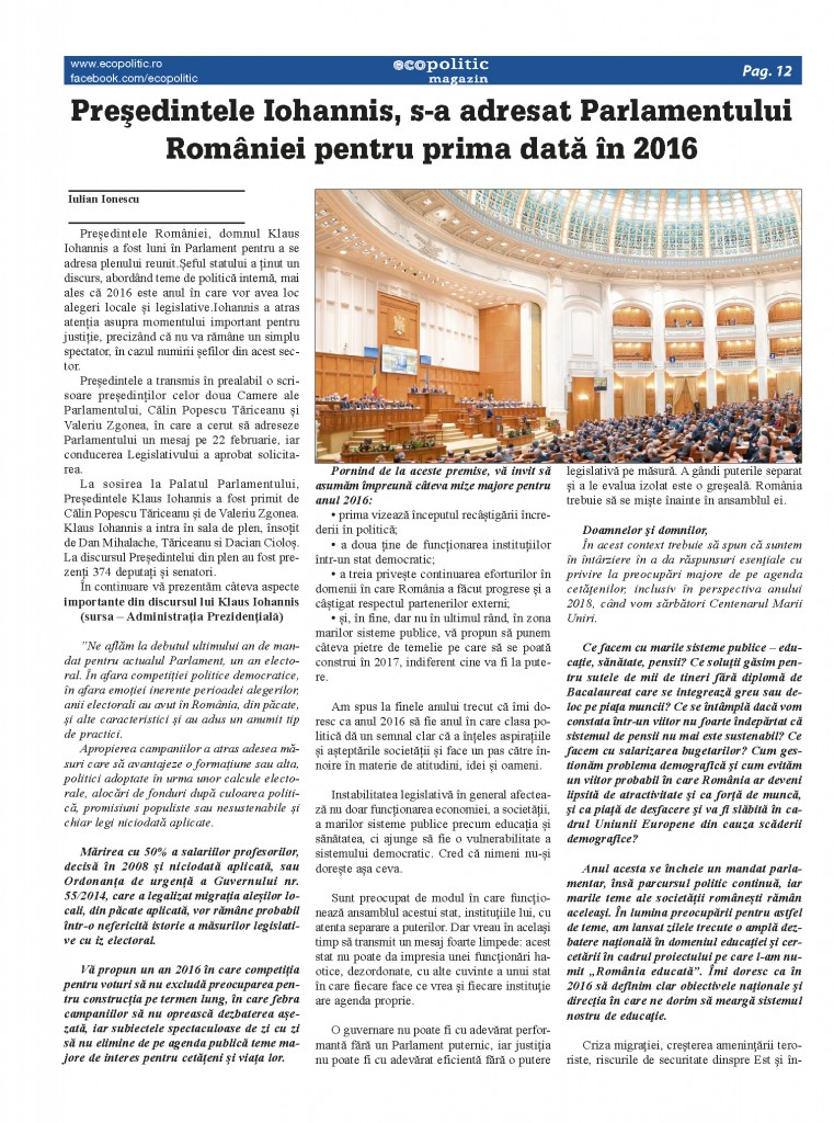http://www.ecopolitic.ro/wp-content/uploads/2016/02/tot_Page_12-761x1024.jpg