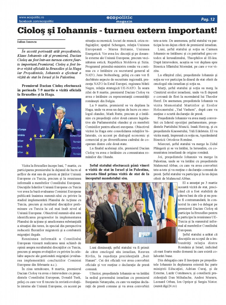 http://www.ecopolitic.ro/wp-content/uploads/2016/03/ziar-10-mai_Page_12-761x1024.jpg