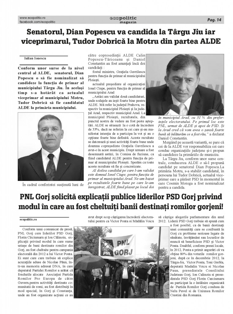 http://www.ecopolitic.ro/wp-content/uploads/2016/03/ziar-10-mai_Page_14-761x1024.jpg