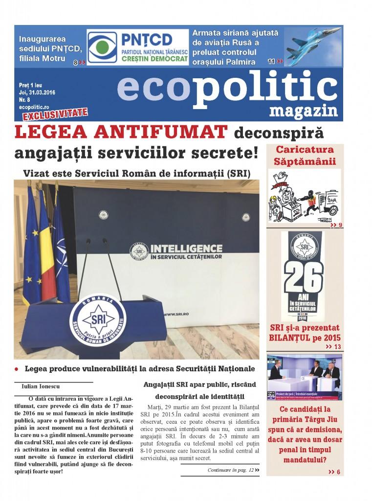 http://www.ecopolitic.ro/wp-content/uploads/2016/03/ziar-31-martie_Page_01-761x1024.jpg
