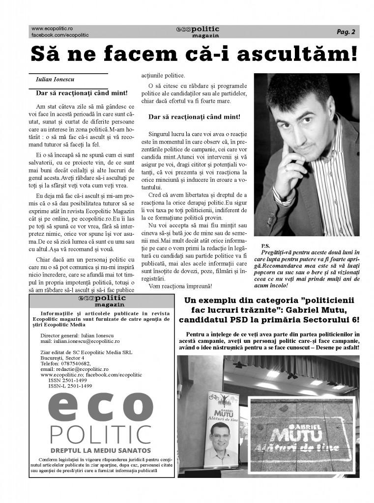 http://www.ecopolitic.ro/wp-content/uploads/2016/03/ziar-31-martie_Page_02-761x1024.jpg