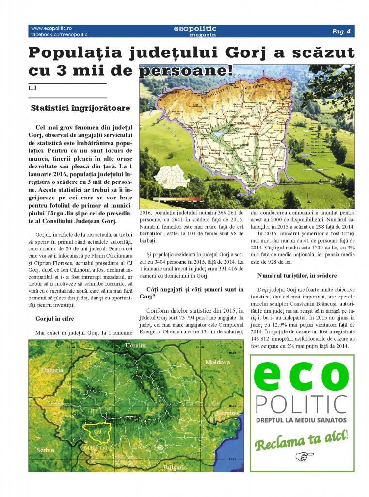http://www.ecopolitic.ro/wp-content/uploads/2016/03/ziar-31-martie_Page_04-761x1024.jpg