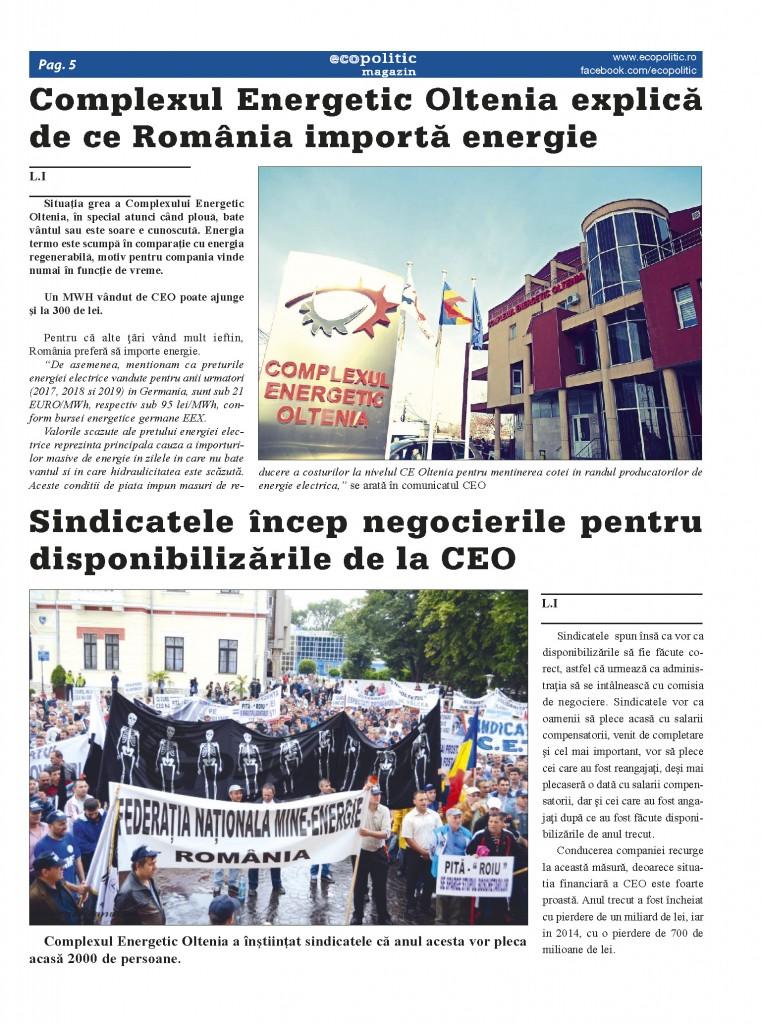 http://www.ecopolitic.ro/wp-content/uploads/2016/03/ziar-31-martie_Page_05-761x1024.jpg