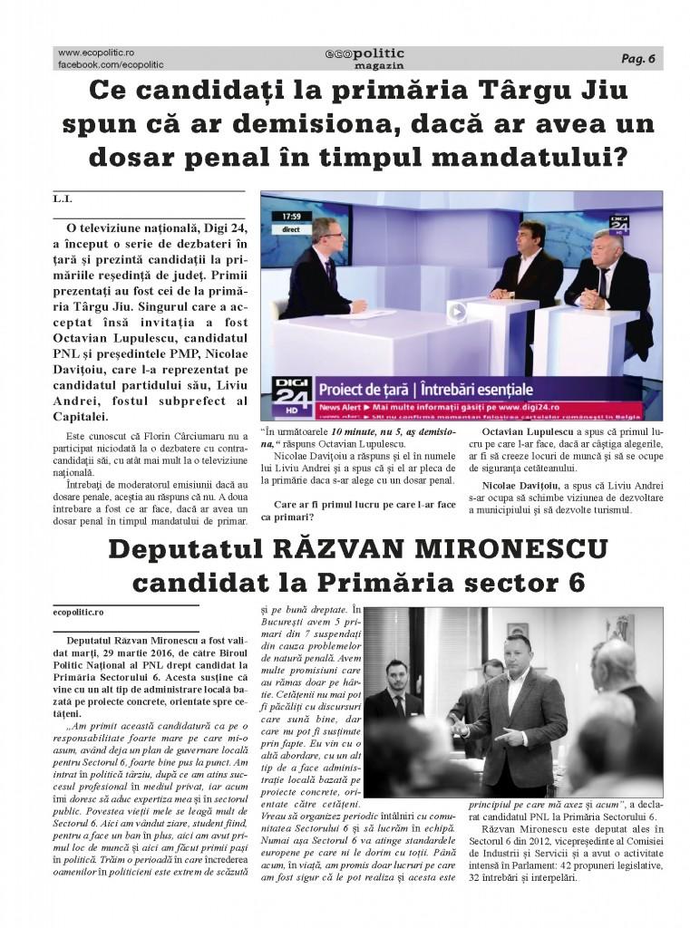 http://www.ecopolitic.ro/wp-content/uploads/2016/03/ziar-31-martie_Page_06-761x1024.jpg