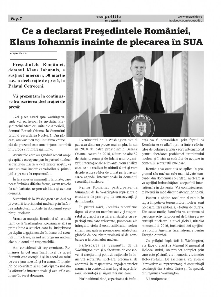 http://www.ecopolitic.ro/wp-content/uploads/2016/03/ziar-31-martie_Page_07-761x1024.jpg