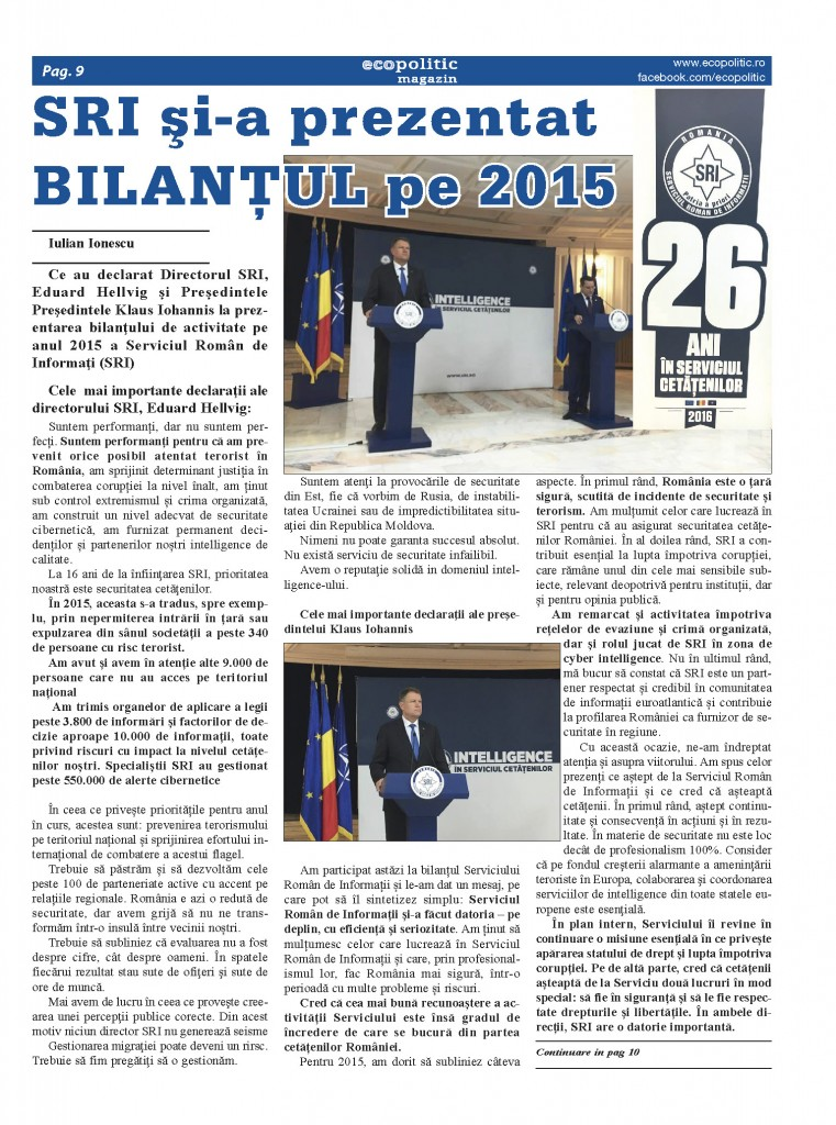 http://www.ecopolitic.ro/wp-content/uploads/2016/03/ziar-31-martie_Page_09-761x1024.jpg