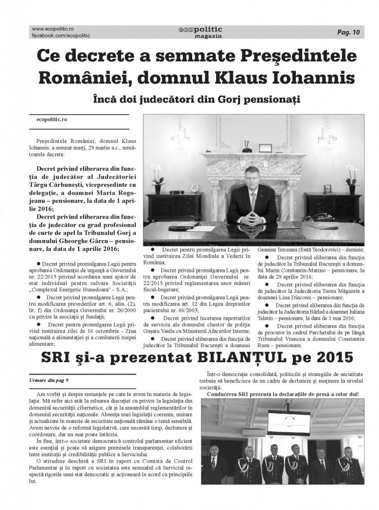 http://www.ecopolitic.ro/wp-content/uploads/2016/03/ziar-31-martie_Page_10-761x1024.jpg