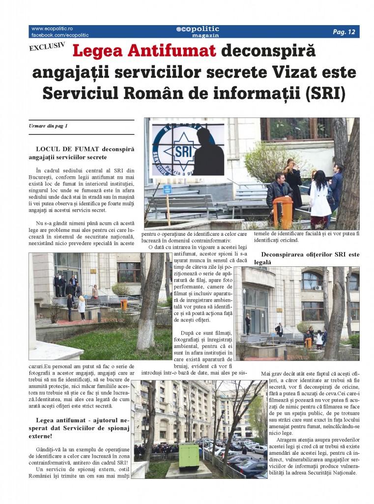 http://www.ecopolitic.ro/wp-content/uploads/2016/03/ziar-31-martie_Page_12-761x1024.jpg