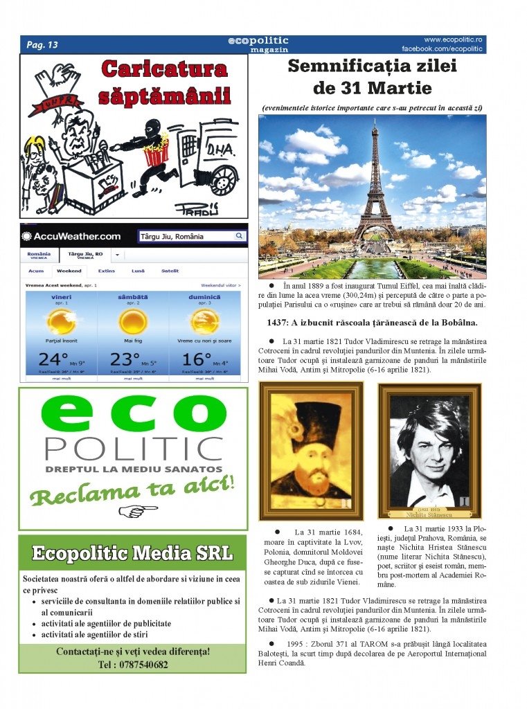 http://www.ecopolitic.ro/wp-content/uploads/2016/03/ziar-31-martie_Page_13-761x1024.jpg