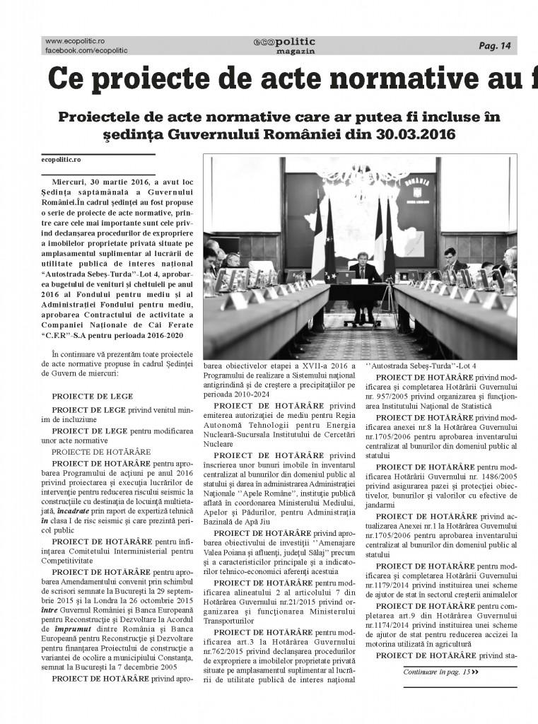 http://www.ecopolitic.ro/wp-content/uploads/2016/03/ziar-31-martie_Page_14-761x1024.jpg