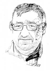 Constantin-Bunila