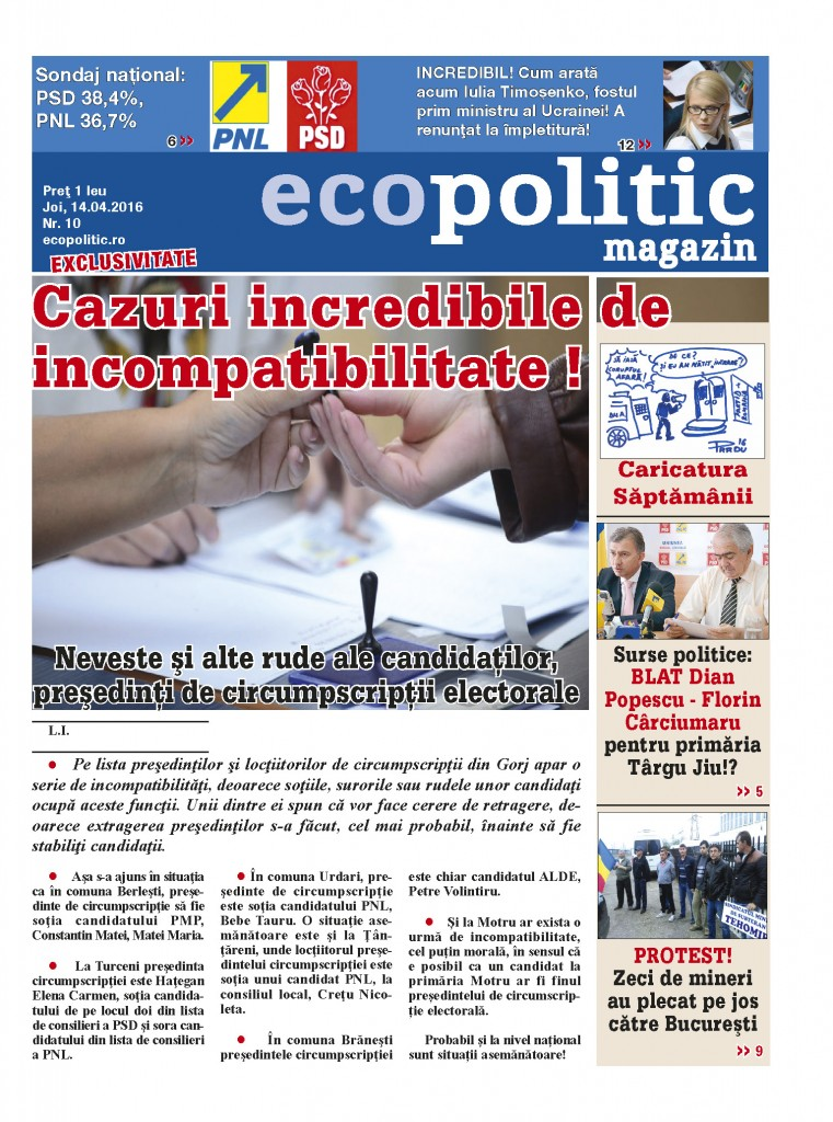 http://www.ecopolitic.ro/wp-content/uploads/2016/04/ziar-13-aprilie_Page_01-761x1024.jpg