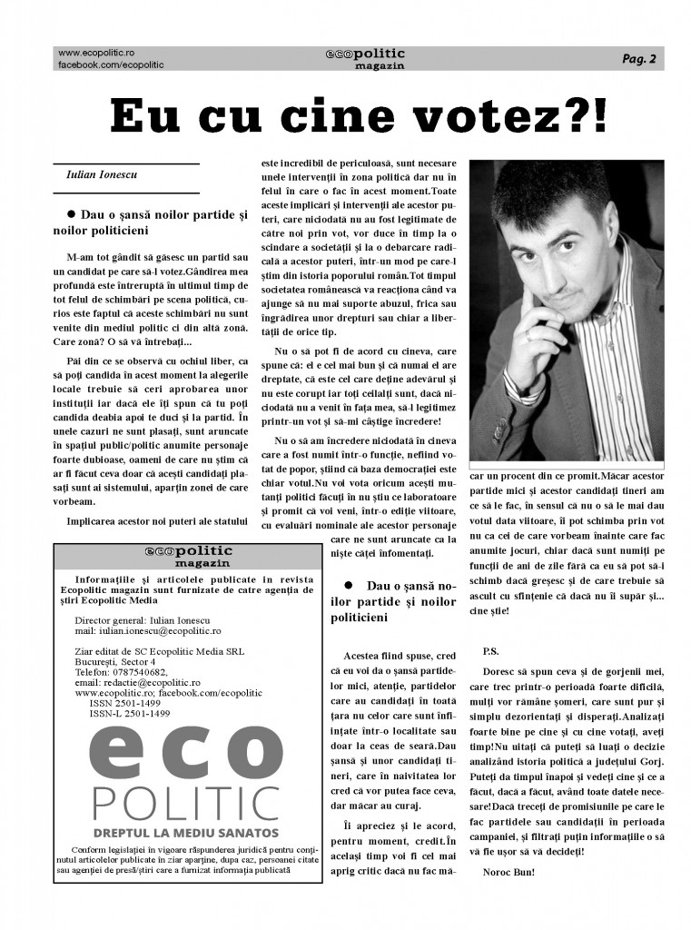 http://www.ecopolitic.ro/wp-content/uploads/2016/04/ziar-13-aprilie_Page_02-761x1024.jpg