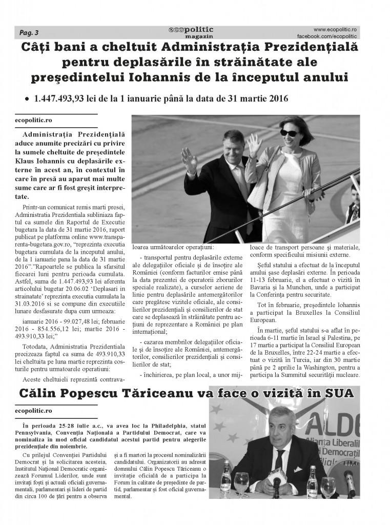 http://www.ecopolitic.ro/wp-content/uploads/2016/04/ziar-13-aprilie_Page_03-761x1024.jpg