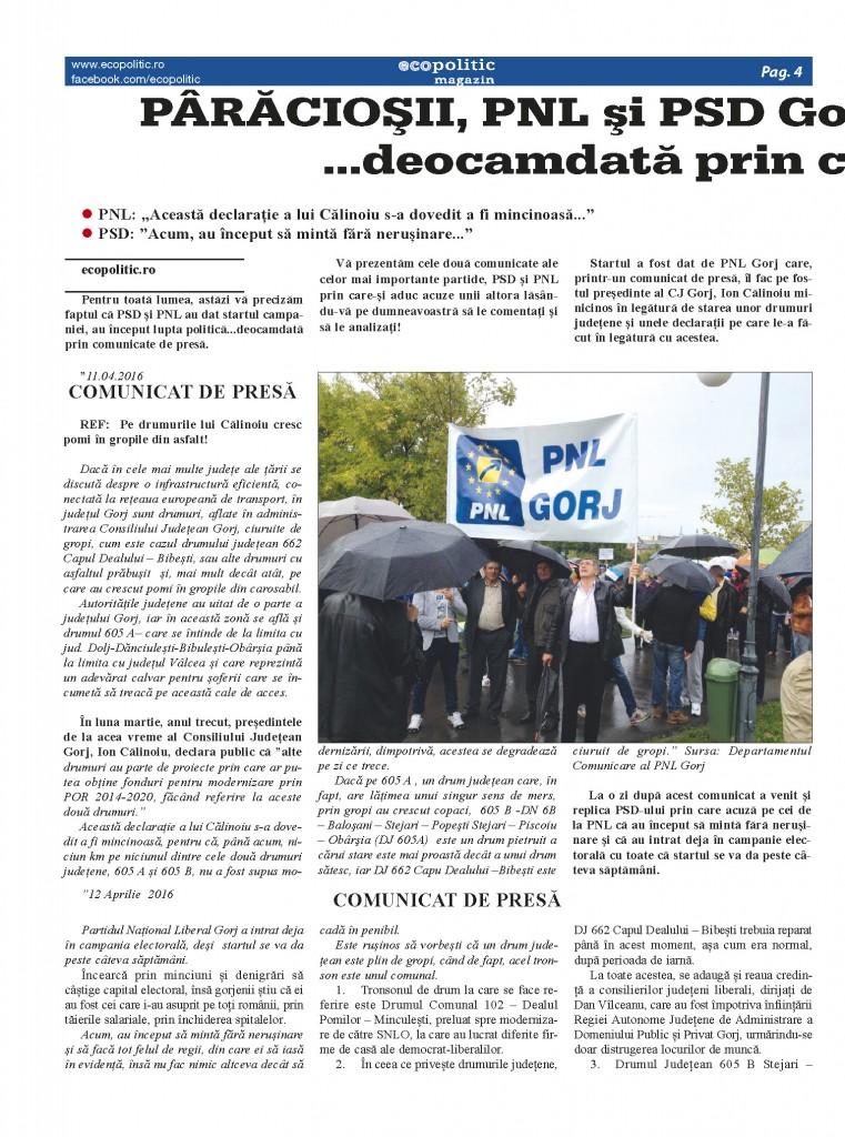 http://www.ecopolitic.ro/wp-content/uploads/2016/04/ziar-13-aprilie_Page_04-761x1024.jpg