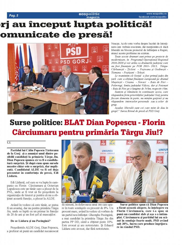 http://www.ecopolitic.ro/wp-content/uploads/2016/04/ziar-13-aprilie_Page_05-761x1024.jpg