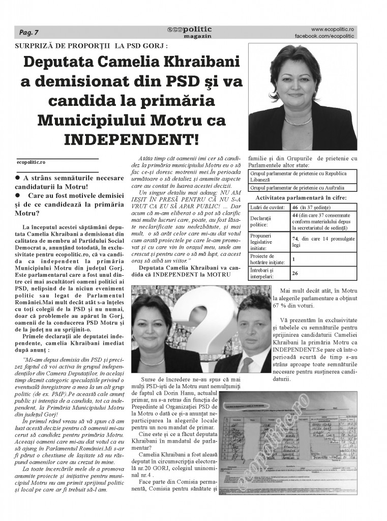 http://www.ecopolitic.ro/wp-content/uploads/2016/04/ziar-13-aprilie_Page_07-761x1024.jpg