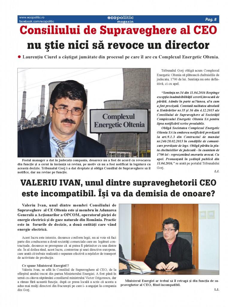 http://www.ecopolitic.ro/wp-content/uploads/2016/04/ziar-13-aprilie_Page_08-761x1024.jpg