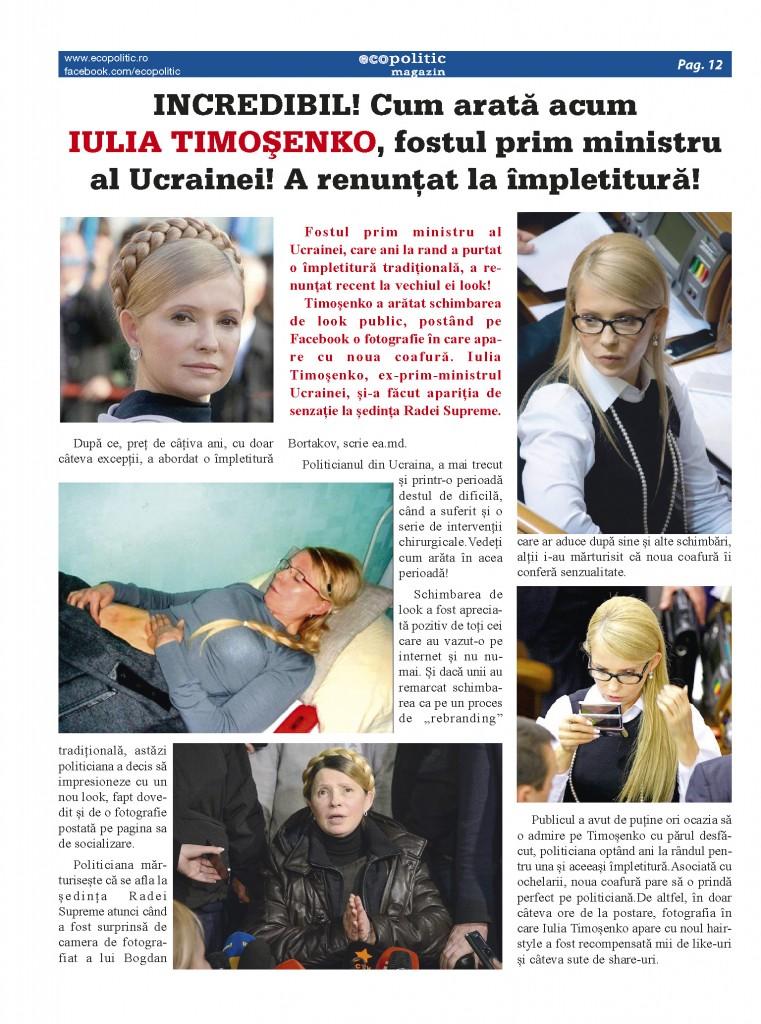 http://www.ecopolitic.ro/wp-content/uploads/2016/04/ziar-13-aprilie_Page_12-761x1024.jpg