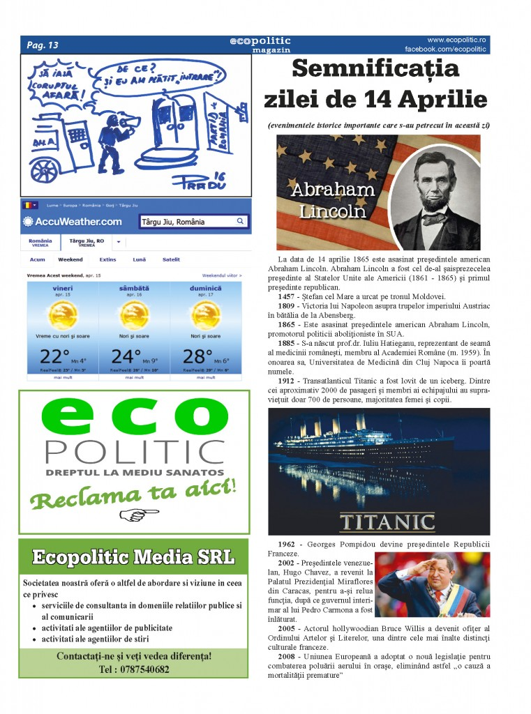 http://www.ecopolitic.ro/wp-content/uploads/2016/04/ziar-13-aprilie_Page_13-761x1024.jpg