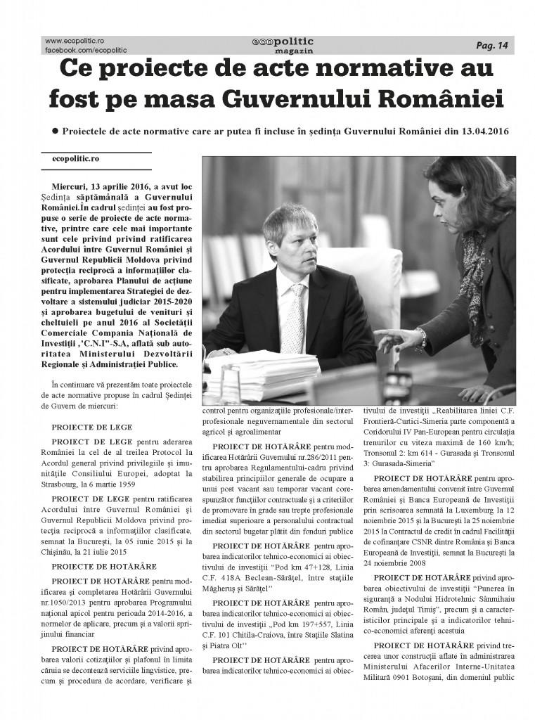 http://www.ecopolitic.ro/wp-content/uploads/2016/04/ziar-13-aprilie_Page_14-761x1024.jpg