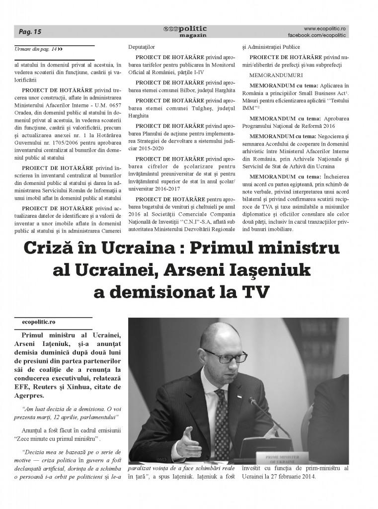 http://www.ecopolitic.ro/wp-content/uploads/2016/04/ziar-13-aprilie_Page_15-761x1024.jpg