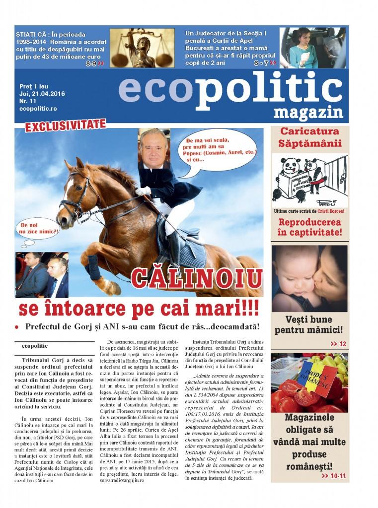 http://www.ecopolitic.ro/wp-content/uploads/2016/04/ziar-21-aprilie_Page_01-761x1024.jpg