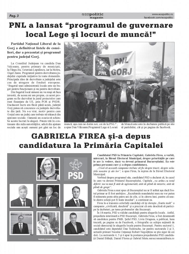 http://www.ecopolitic.ro/wp-content/uploads/2016/04/ziar-21-aprilie_Page_03-761x1024.jpg