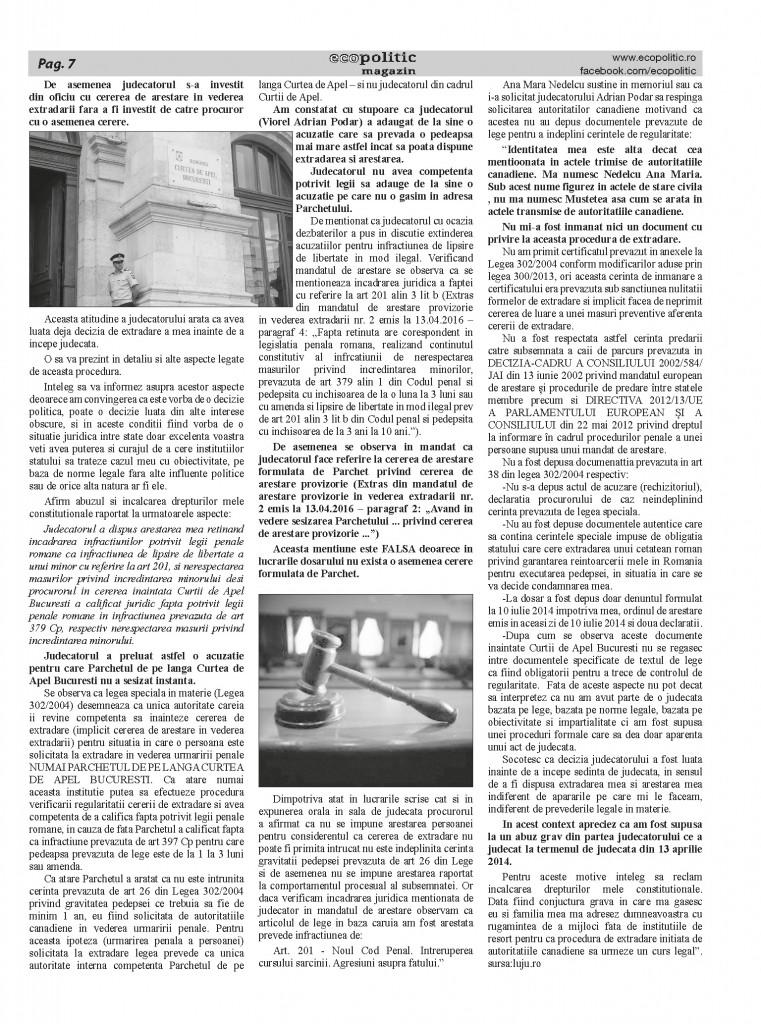 http://www.ecopolitic.ro/wp-content/uploads/2016/04/ziar-21-aprilie_Page_07-761x1024.jpg