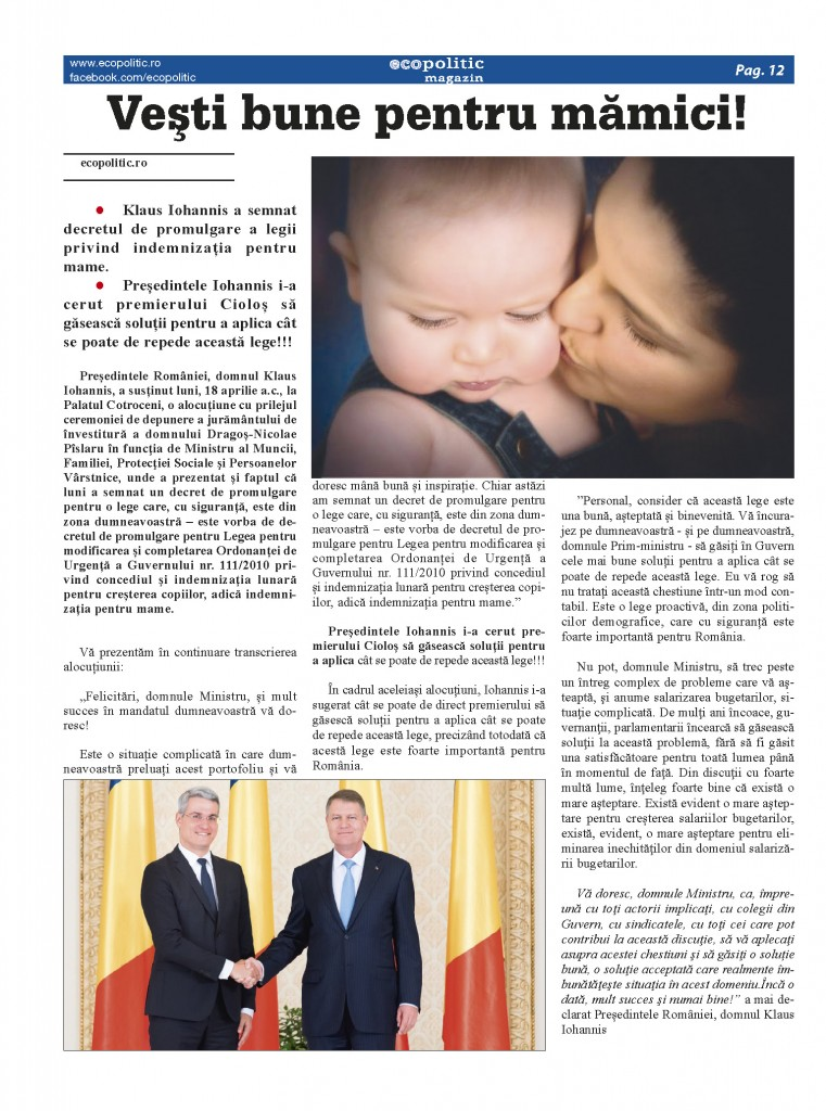 http://www.ecopolitic.ro/wp-content/uploads/2016/04/ziar-21-aprilie_Page_12-761x1024.jpg