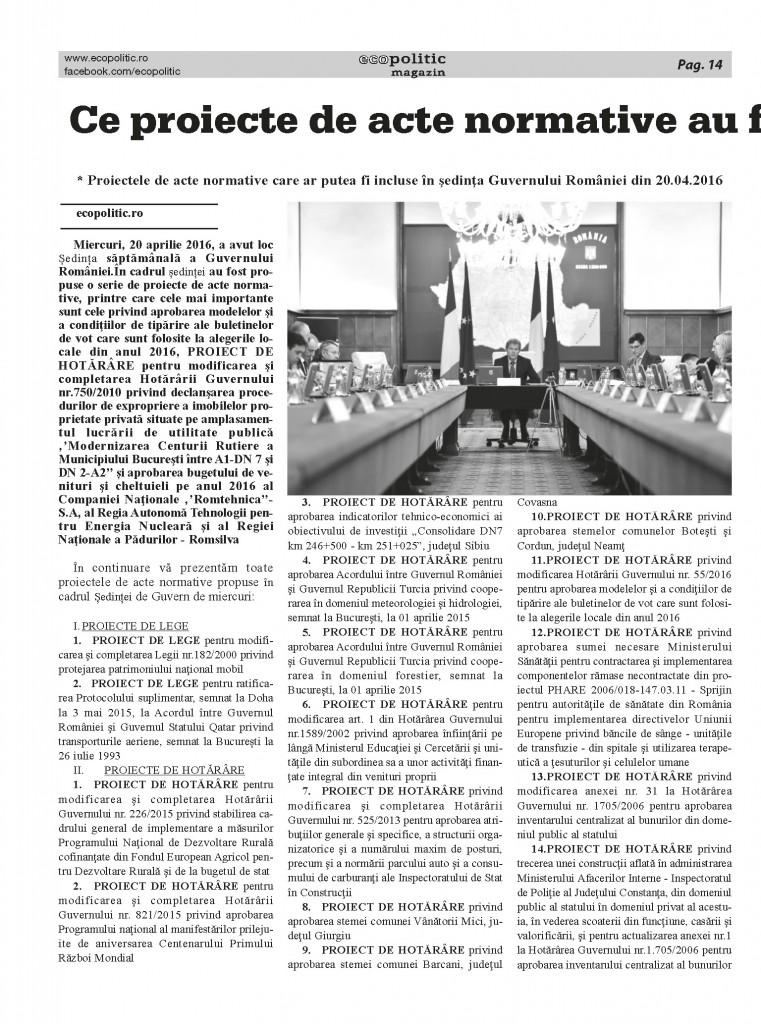 http://www.ecopolitic.ro/wp-content/uploads/2016/04/ziar-21-aprilie_Page_14-761x1024.jpg