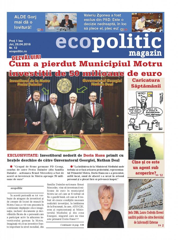 http://www.ecopolitic.ro/wp-content/uploads/2016/04/ziar-28-aprilie_Page_01-761x1024.jpg