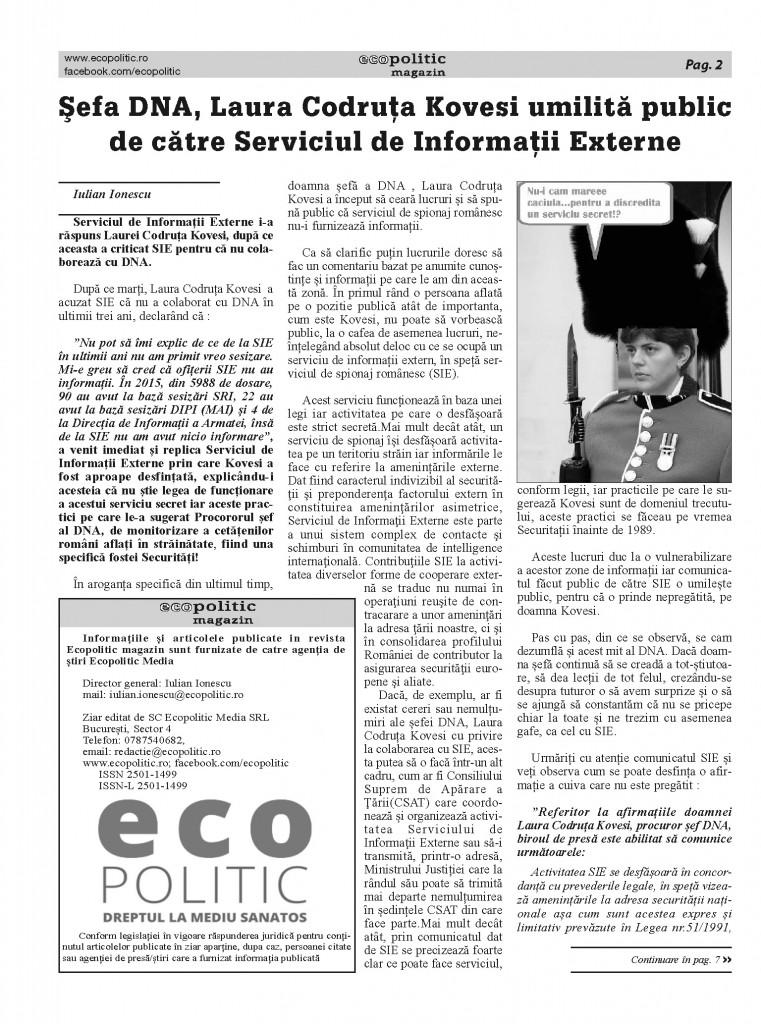 http://www.ecopolitic.ro/wp-content/uploads/2016/04/ziar-28-aprilie_Page_02-761x1024.jpg