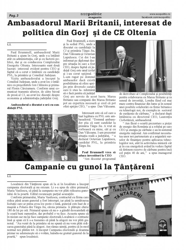http://www.ecopolitic.ro/wp-content/uploads/2016/04/ziar-28-aprilie_Page_03-761x1024.jpg