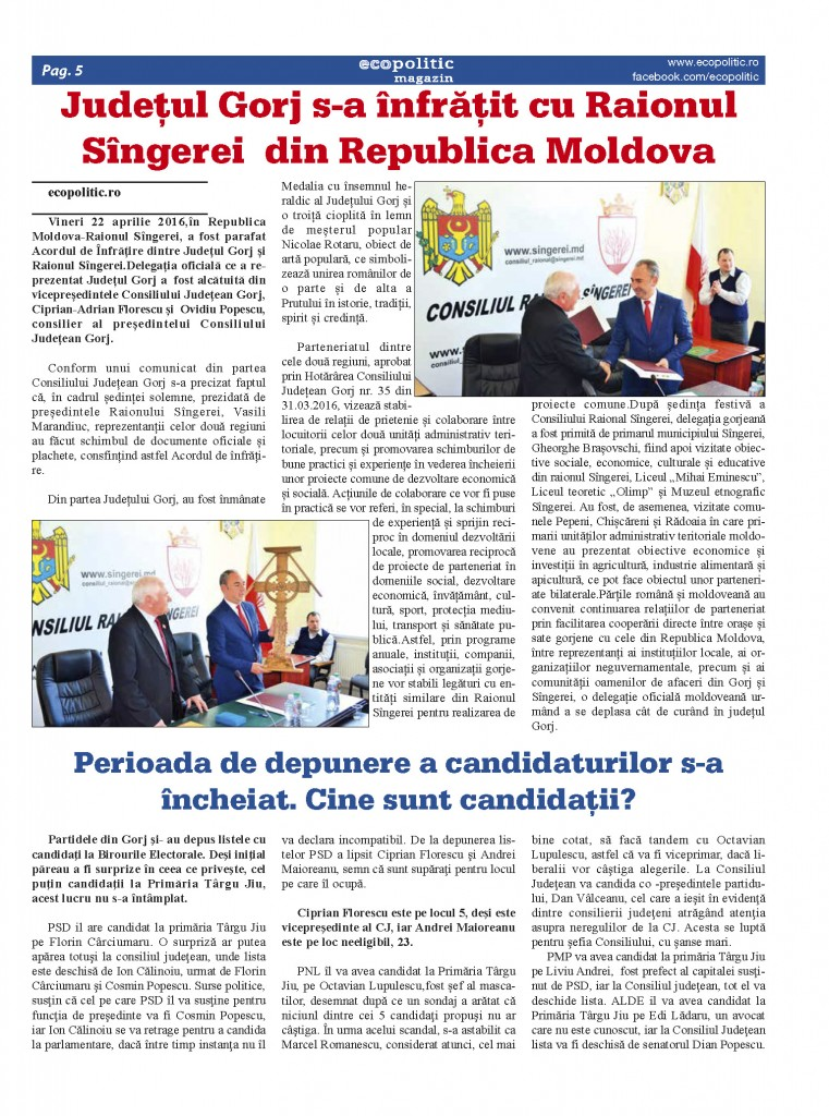 http://www.ecopolitic.ro/wp-content/uploads/2016/04/ziar-28-aprilie_Page_05-761x1024.jpg