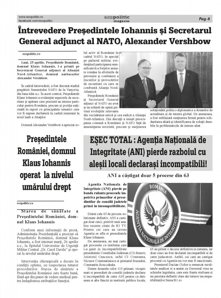 http://www.ecopolitic.ro/wp-content/uploads/2016/04/ziar-28-aprilie_Page_06-761x1024.jpg