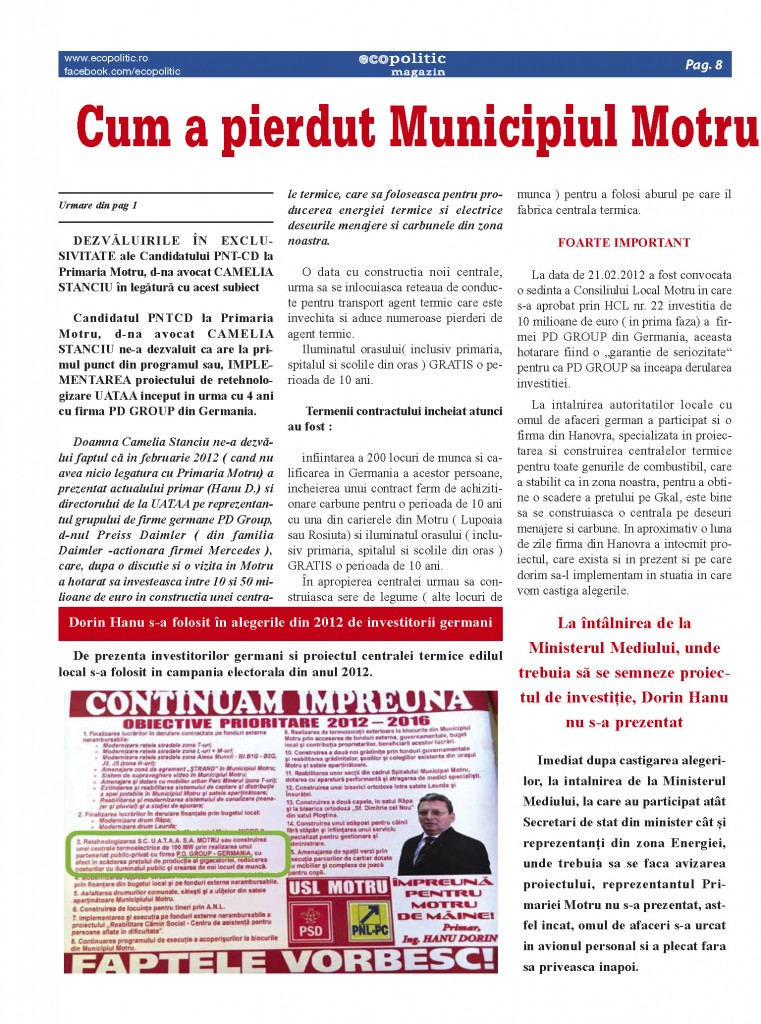 http://www.ecopolitic.ro/wp-content/uploads/2016/04/ziar-28-aprilie_Page_08-761x1024.jpg