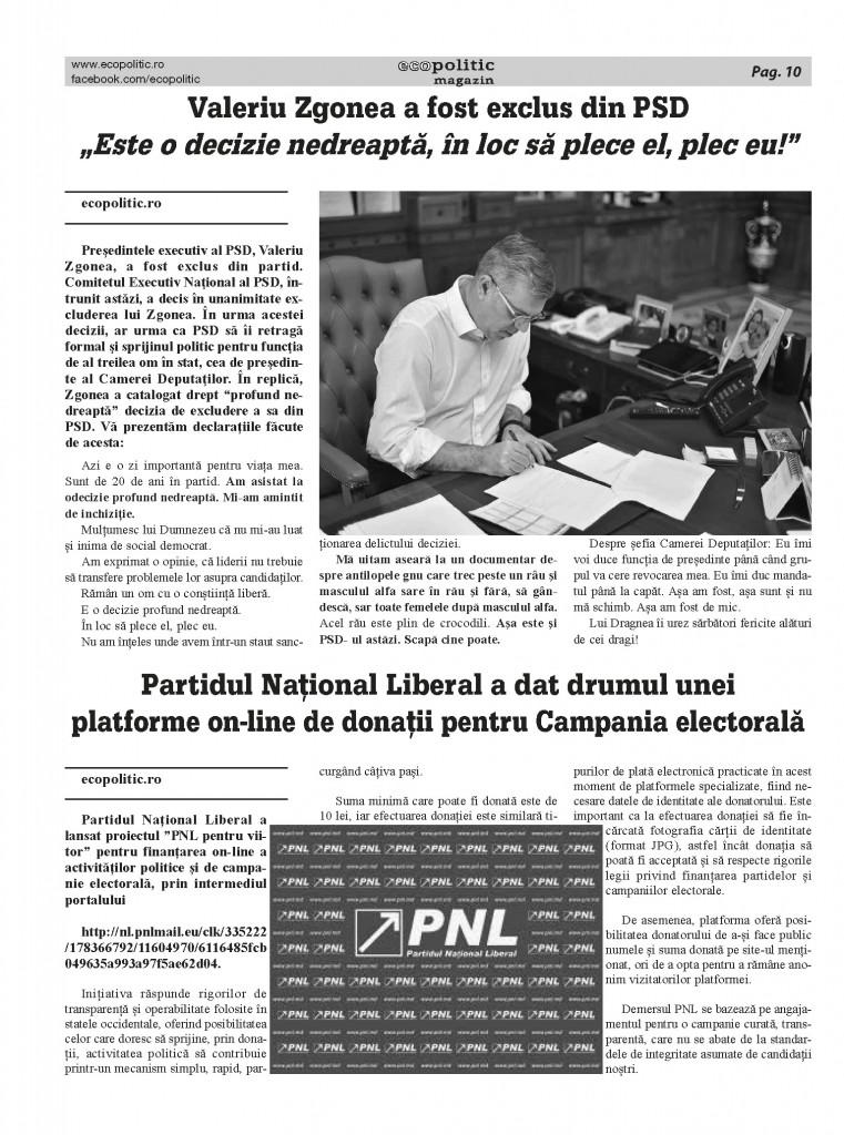 http://www.ecopolitic.ro/wp-content/uploads/2016/04/ziar-28-aprilie_Page_10-761x1024.jpg