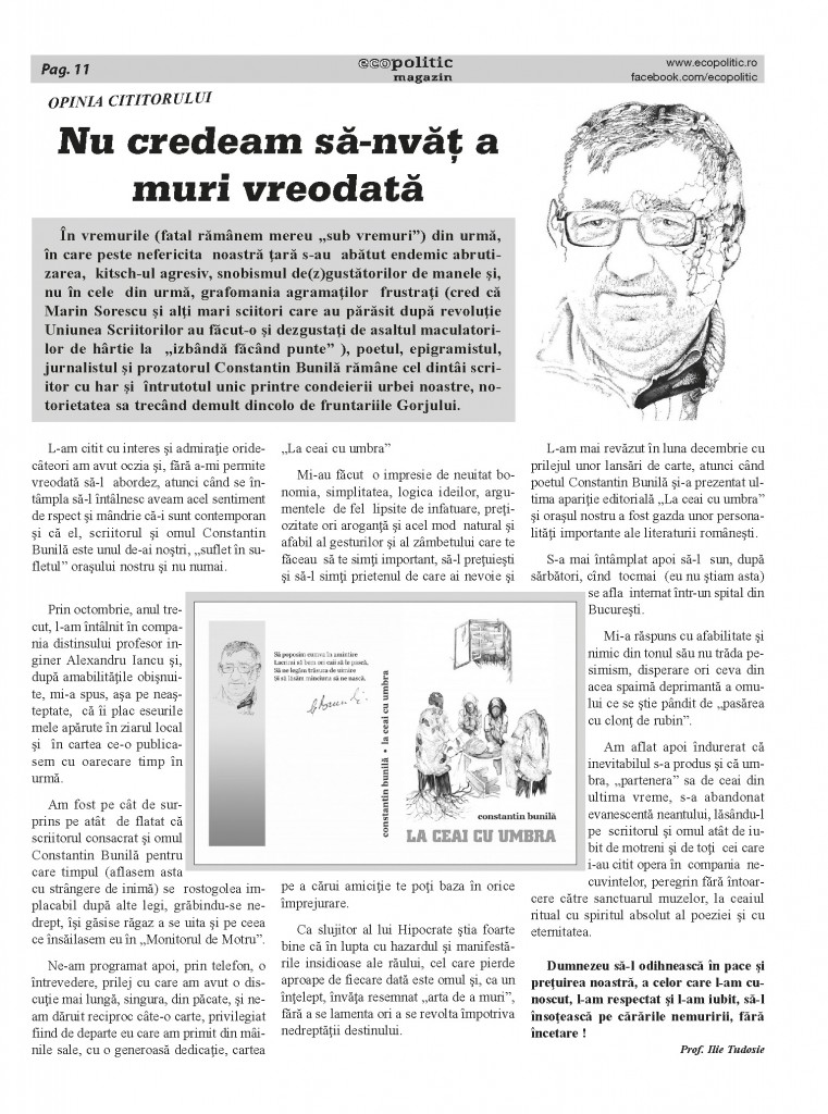 http://www.ecopolitic.ro/wp-content/uploads/2016/04/ziar-28-aprilie_Page_11-761x1024.jpg