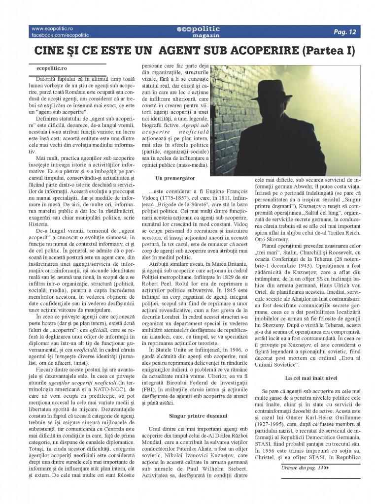http://www.ecopolitic.ro/wp-content/uploads/2016/04/ziar-28-aprilie_Page_12-761x1024.jpg