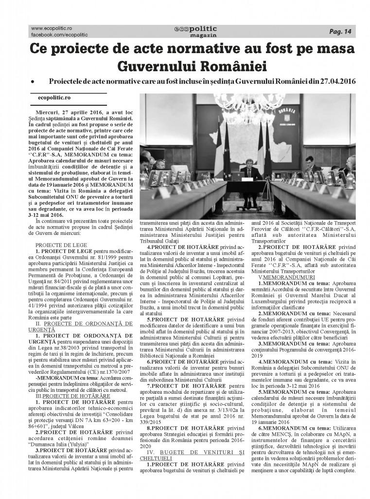 http://www.ecopolitic.ro/wp-content/uploads/2016/04/ziar-28-aprilie_Page_14-761x1024.jpg