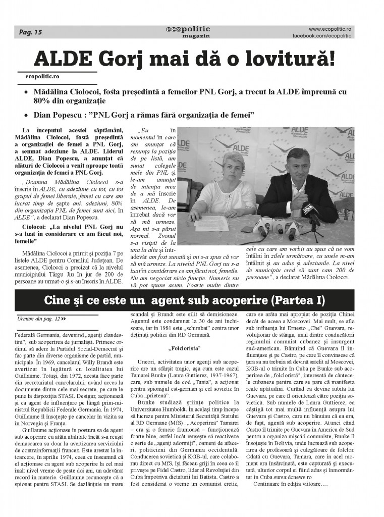 http://www.ecopolitic.ro/wp-content/uploads/2016/04/ziar-28-aprilie_Page_15-761x1024.jpg