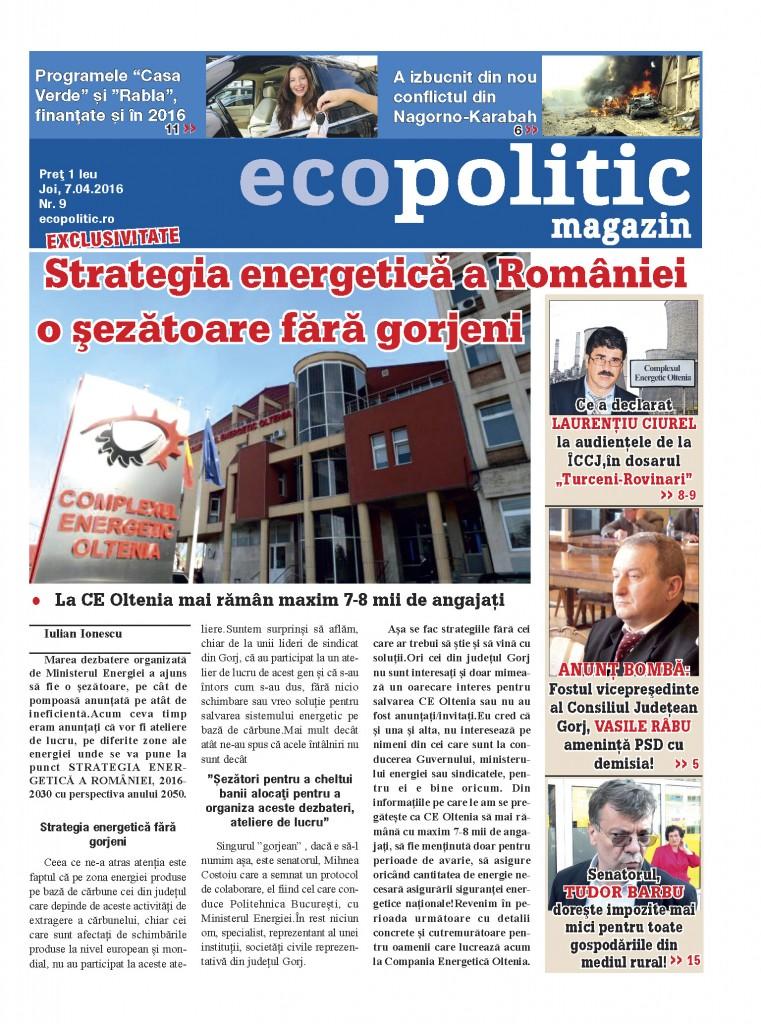 http://www.ecopolitic.ro/wp-content/uploads/2016/04/ziar-6-aprilie_Page_01-761x1024.jpg